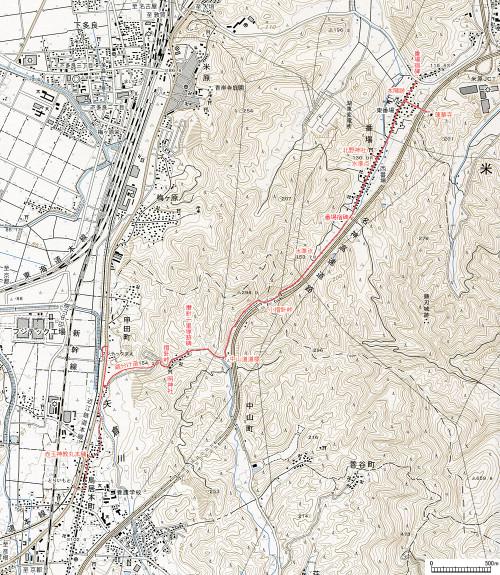 Blog_contour10_map1