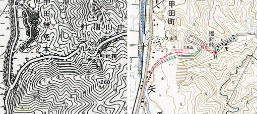 Blog_contour10_map2