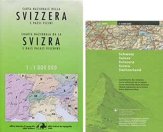 Blog_swiss_map_1000k