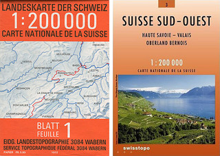 Blog_swiss_map_200k