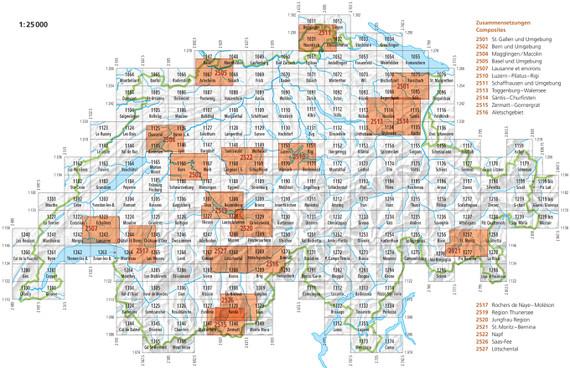 Blog_swiss_map_25k_index