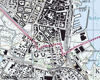 Blog_swiss_map_25k_sample1
