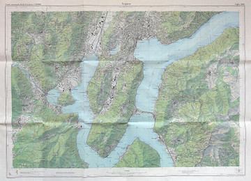 Blog_swiss_map_25k_sample4