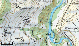 Blog_swiss_map_25k_sample6