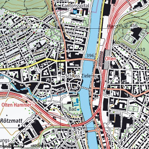 Blog_swiss_map_25knew_sample1