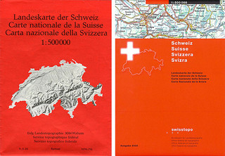 Blog_swiss_map_500k