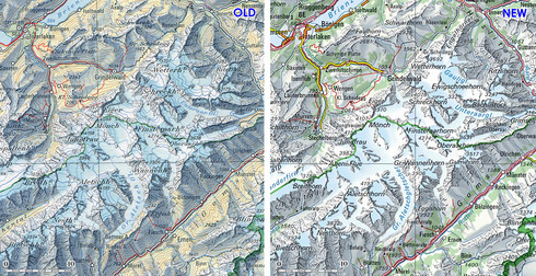 Blog_swiss_map_500k_sample