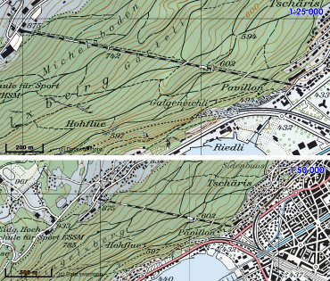 Blog_swiss_map_50k_sample1