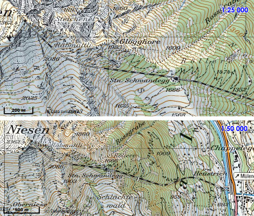 Blog_swiss_map_50k_sample2