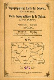 Blog_swiss_map_dufour
