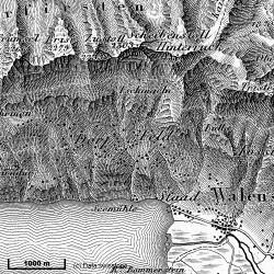 Blog_swiss_map_dufour_sample1