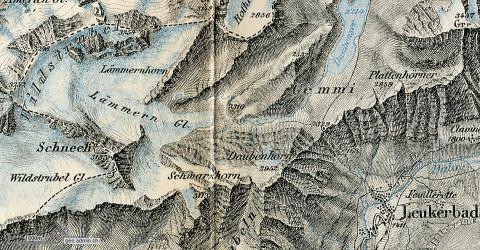 Blog_swiss_map_dufour_sample2