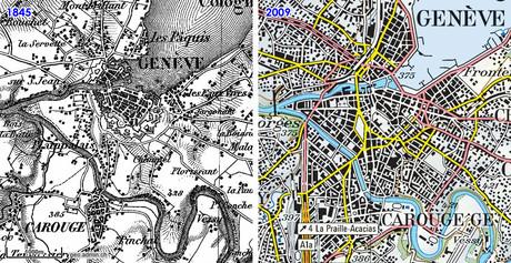 Blog_swiss_map_dufour_sample3