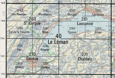 Blog_swiss_map_landes_index
