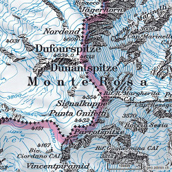 Blog_swiss_map_sample1