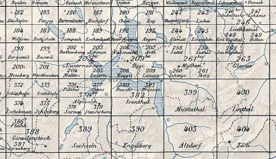 Blog_swiss_map_siegfried_index