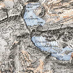 Blog_swiss_map_siegfried_sample1