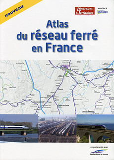 Blog_france_railatlas4