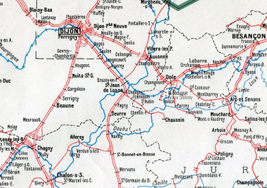 Blog_france_railmap2_detail2