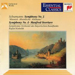 Blog_germany_rheinische_sinfonie