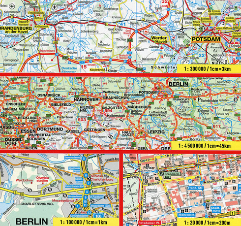 Blog_germany_roadatlas3_detail