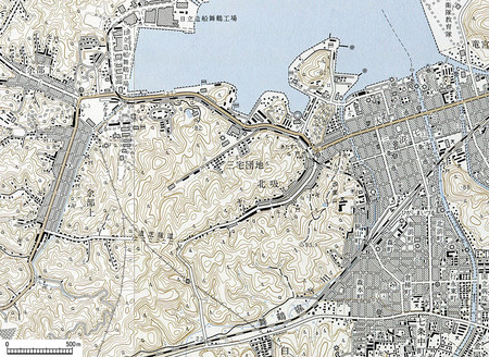 Blog_contour01_map2