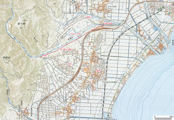 Blog_contour02_map1