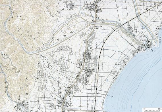 Blog_contour02_map2