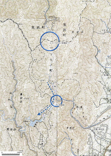 Blog_contour02_map3