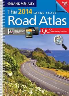 Blog_usa_roadatlas2
