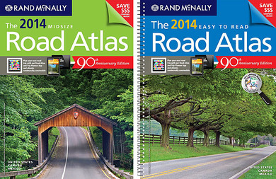 Blog_usa_roadatlas3