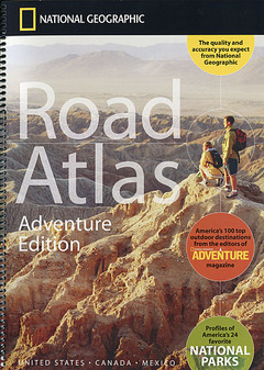 Blog_usa_roadatlas6