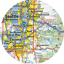Blog_usa_roadatlas6_detail