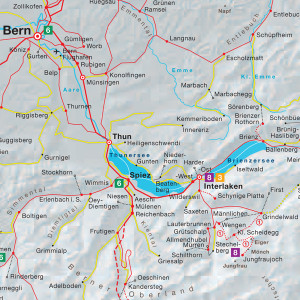 Blog_swiss_railmap11