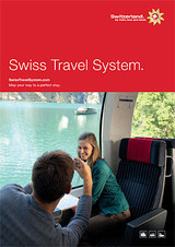 Blog_swiss_railmap12