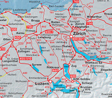Blog_swiss_railmap14