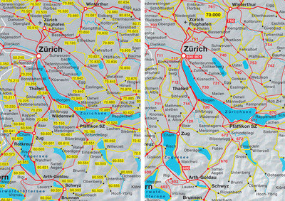 Blog_swiss_railmap15