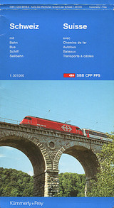 Blog_swiss_railmap7