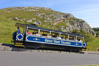 Blog_wales_greatorme1