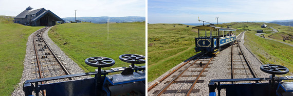 Blog_wales_greatorme15
