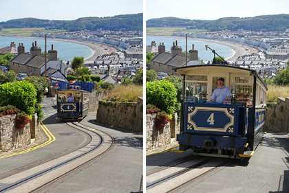 Blog_wales_greatorme7