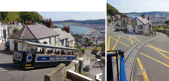 Blog_wales_greatorme8