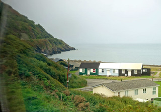 Blog_wales_fairbourne2