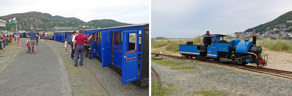 Blog_wales_fairbourne11