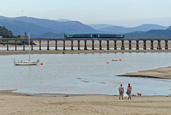 Blog_wales_fairbourne14