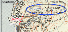 Blog_wales_abercliff_map3