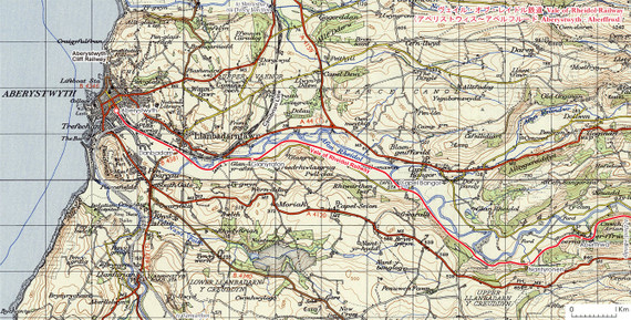 Blog_wales_rheidol_map2