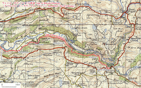 Blog_wales_rheidol_map3