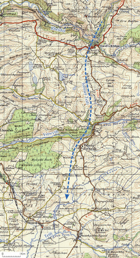 Blog_wales_rheidol_map5