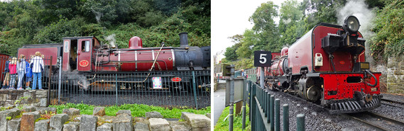 Blog_wales_whr9